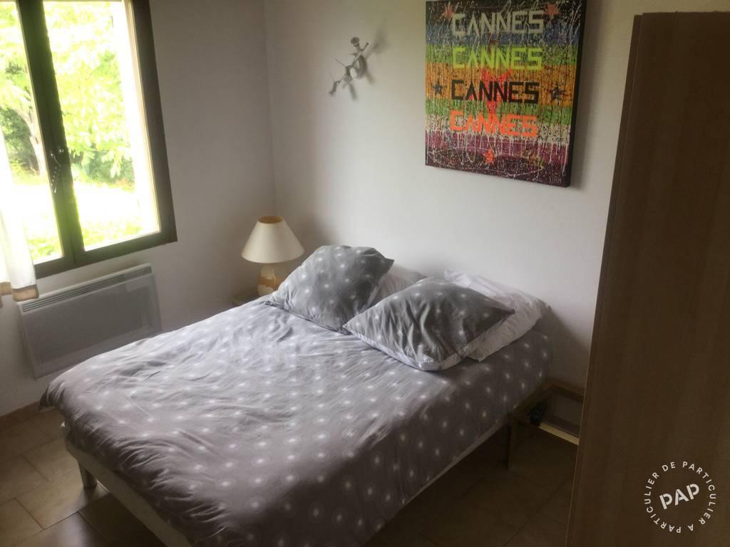 Immobilier Moissac-Bellevue (83630) 370.000€ 150m²