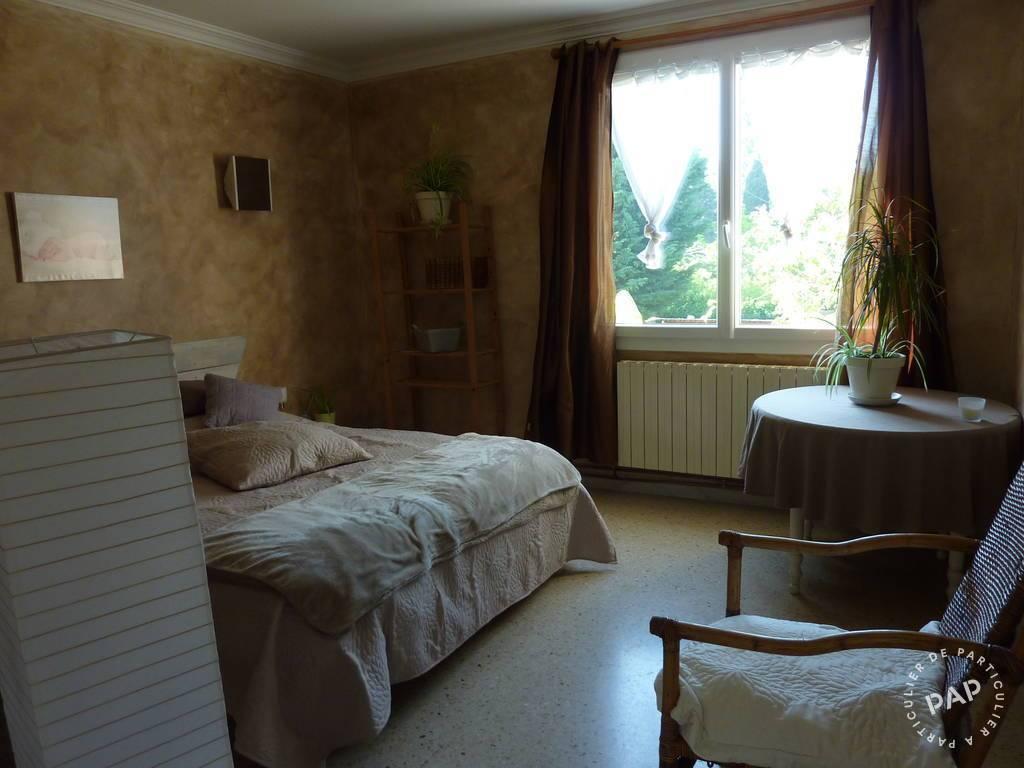 Immobilier Orange (84100) 490.000€ 250m²