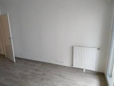 Sartrouville (78500)
