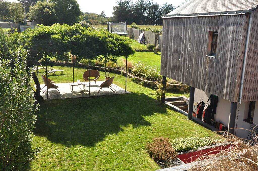 Immobilier Auray (56400) 830.000€ 250m²