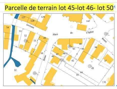Maison 123m²