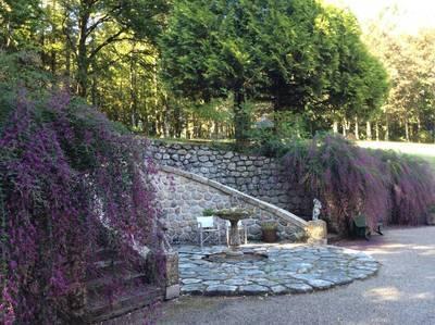 Corrèze (19800)