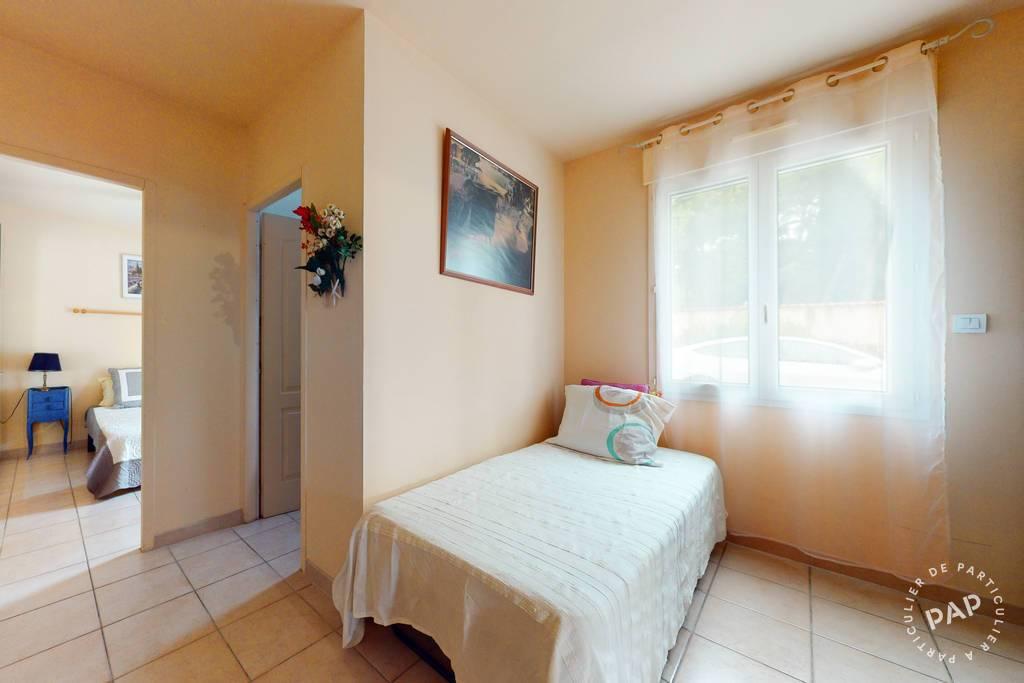 Vente Maison 20 Min Narbonne 131m² 370.000€