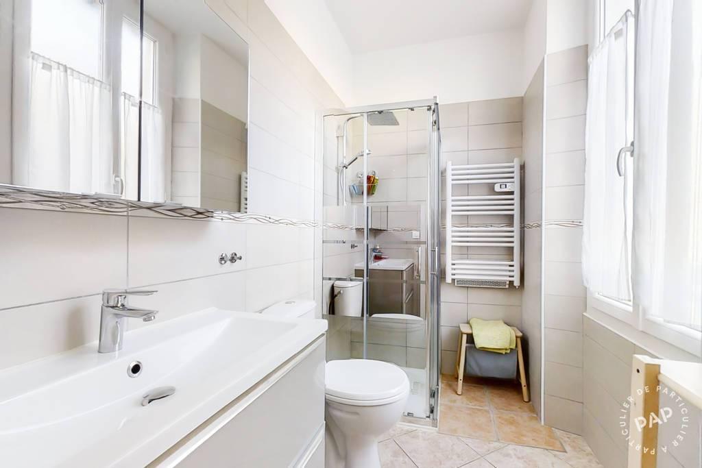 Vente Appartement Mennecy (91540) 69m² 169.000€