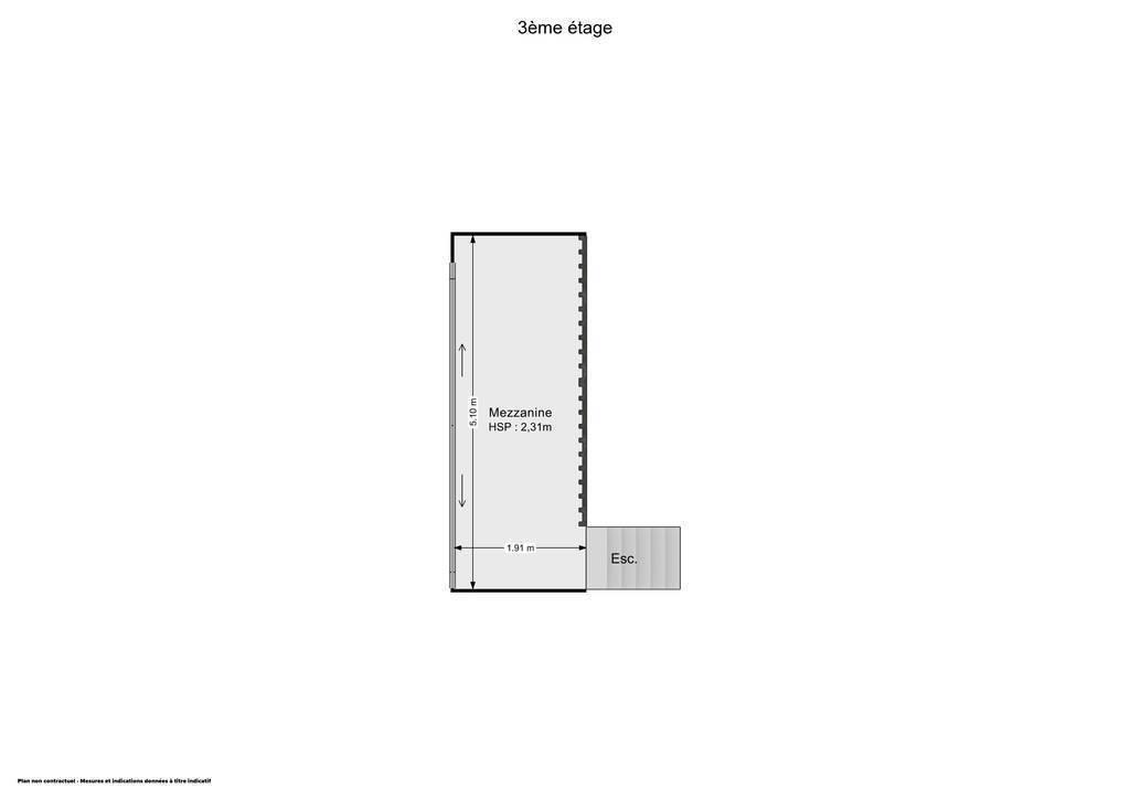 Maison Lille (59000) 399.500€