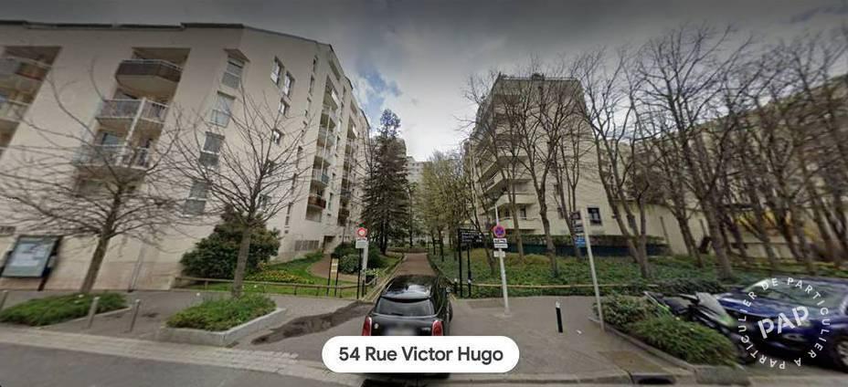 Vente Appartement Courbevoie (92400) 49m² 336.000€
