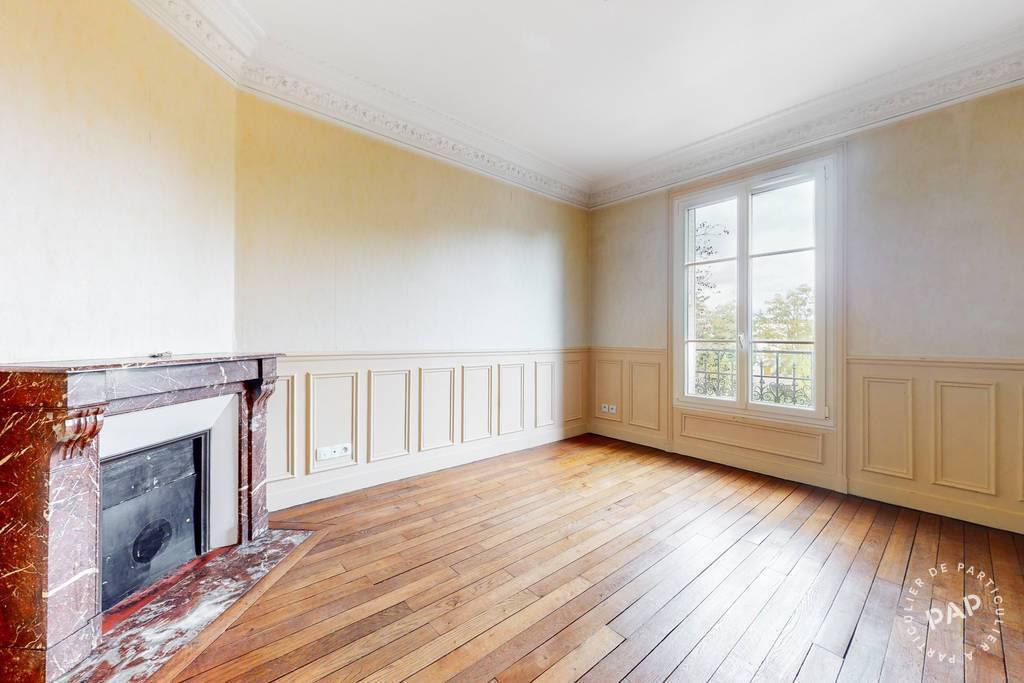 Vente Appartement Viroflay (78220) 45m² 260.000€