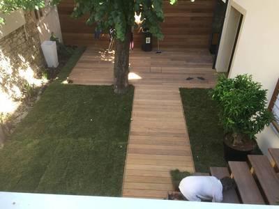Vente maison 185m² Nîmes (30000) - 615.000€