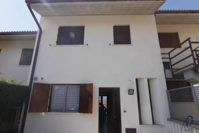 Monterale, Aq, Italie