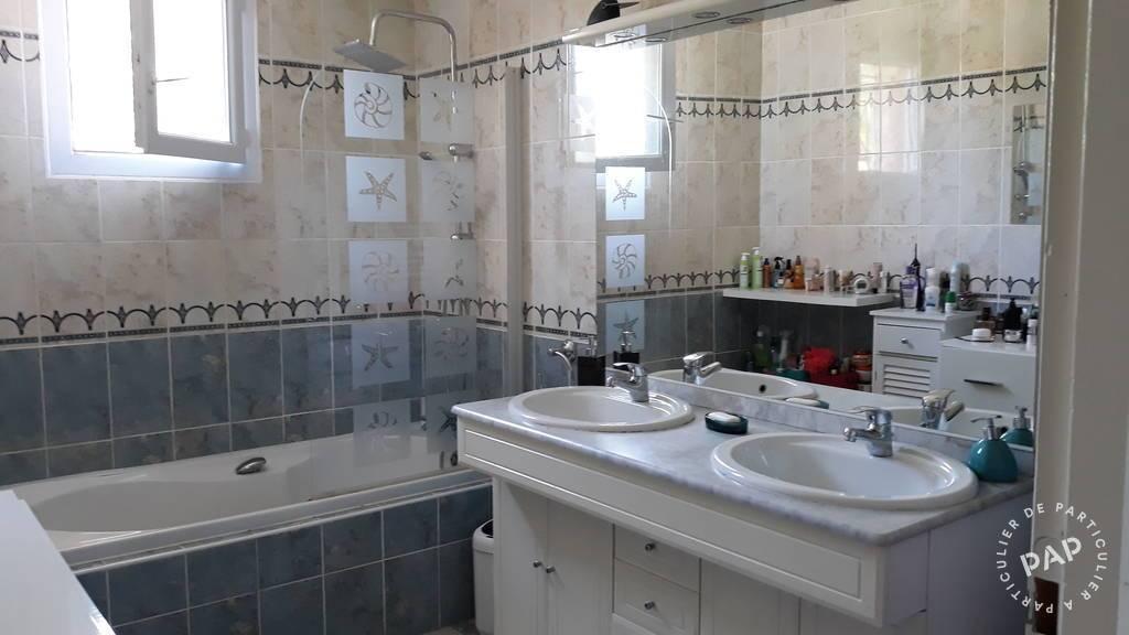 Vente Maison Beauteville (31290) 103m² 299.000€