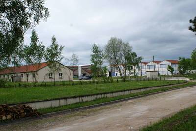 Commercy (55200)