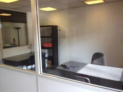 Bureaux, local professionnel Suresnes (92150) - 15m² - 500€