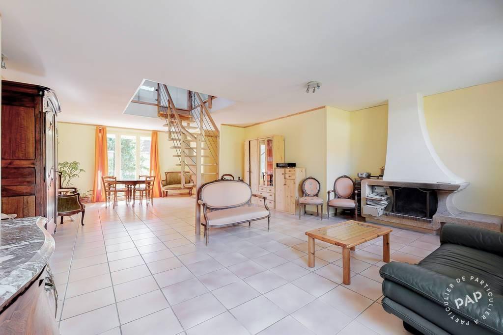 Vente Maison Etiolles (91450) 35 Km Paris 160m² 409.000€