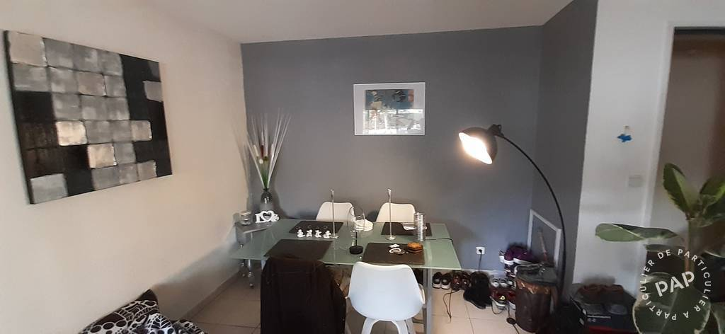 Vente appartement 2 pièces Auterive (31190)