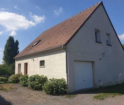 Clermont (60600)