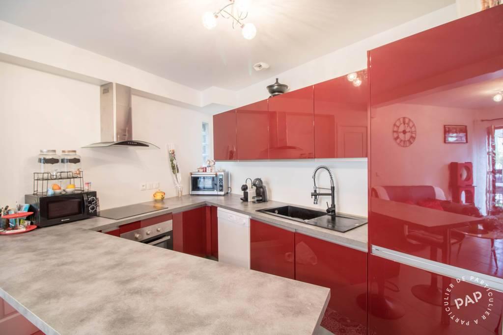 Vente Appartement Étampes 53m² 169.000€