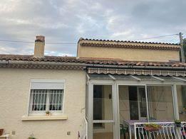 Vente maison 83m² Marseille 15E (13015) - 267.000€
