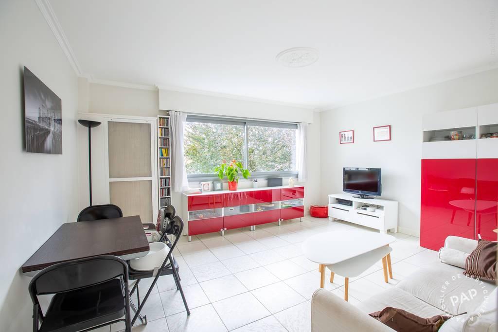 Vente Appartement Paris 10E (75010) 72m² 729.000€