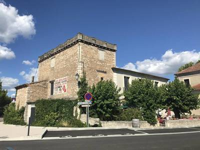 Causse-De-La-Selle (34380)
