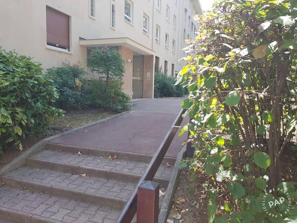 Location Appartement Saint-Cloud (92210) 74m² 1.630€