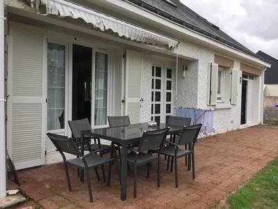 Thouaré-Sur-Loire (44470)