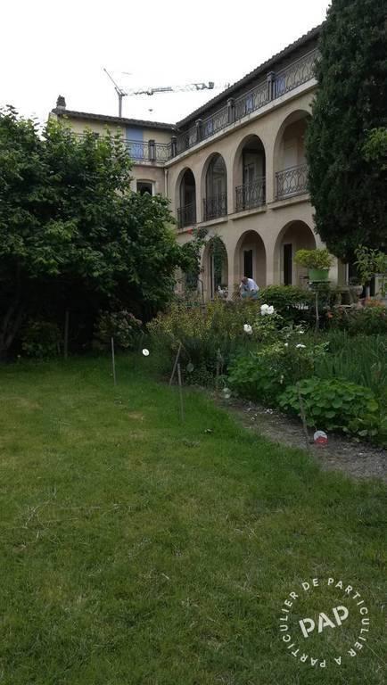 Vente Maison Lectoure (32700) 212m² 450.000€