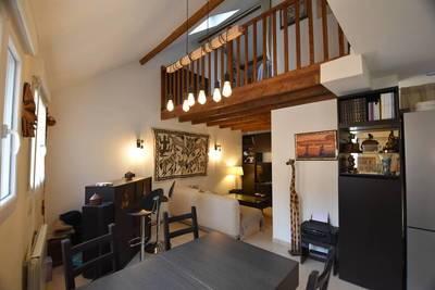 Vente maison 100m² Gagny (93220) - 270.000€