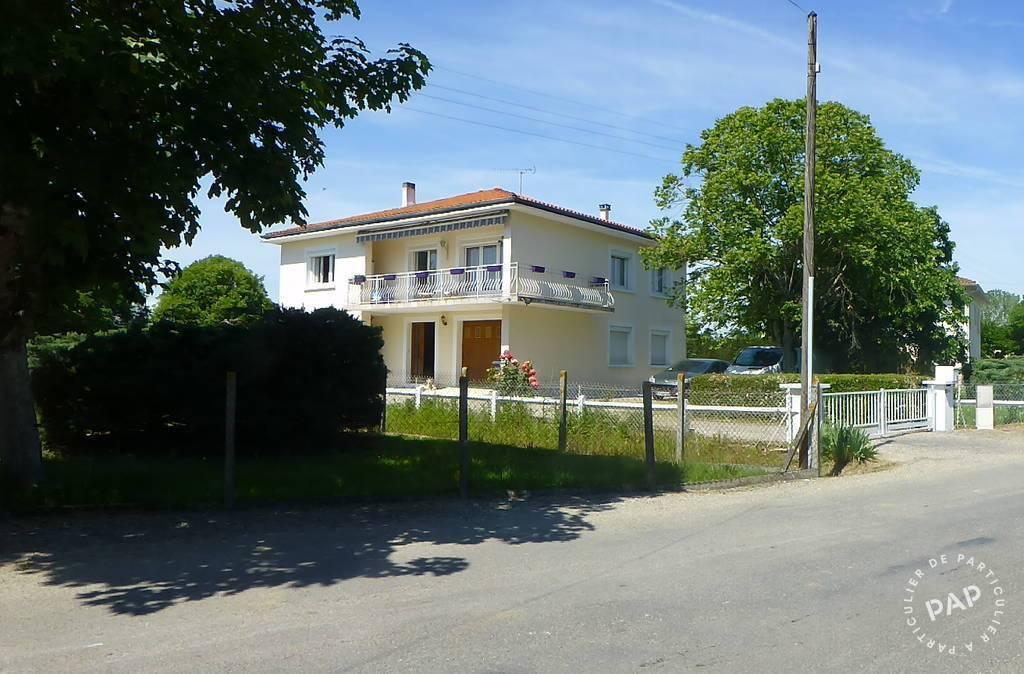 Vente Maison Montauban (82000) 178m² 285.000€