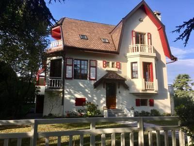 Thonon-Les-Bains (74200)
