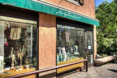 Local commercial Saint-Julien-En-Genevois (74160) - 18 m² - 20.000 €