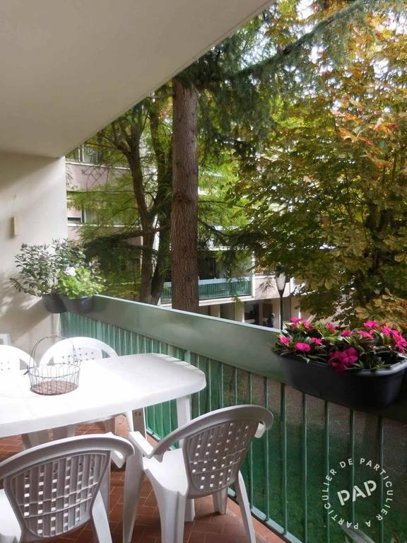 Vente Appartement Le Mesnil-Le-Roi (78600) 104m² 384.000€