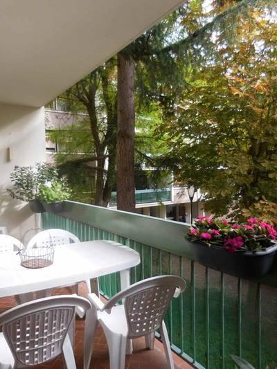 Vente appartement 5pièces 104m² Le Mesnil-Le-Roi (78600) - 384.000€