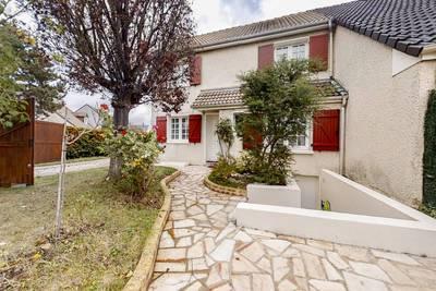 Vente maison 106m² Herblay (95220) - 427.000€