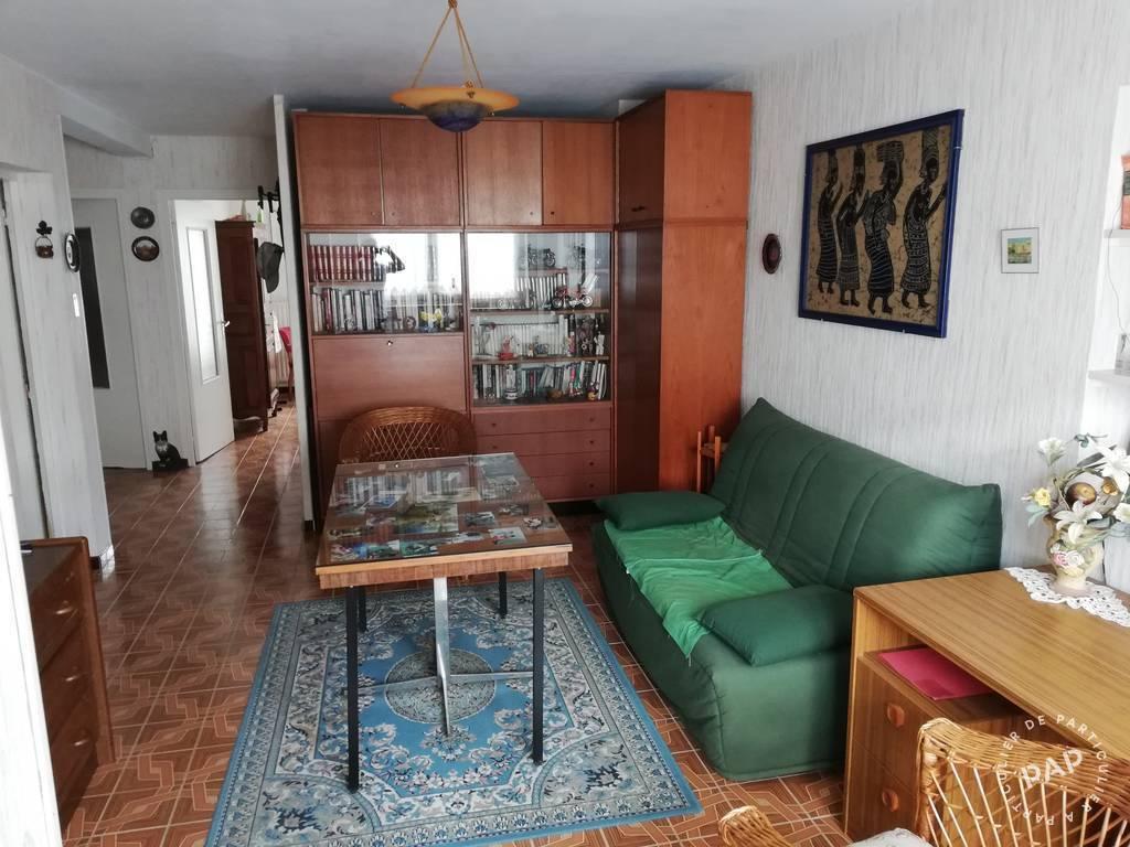 Vente maison 7 pièces Einville-au-Jard (54370)