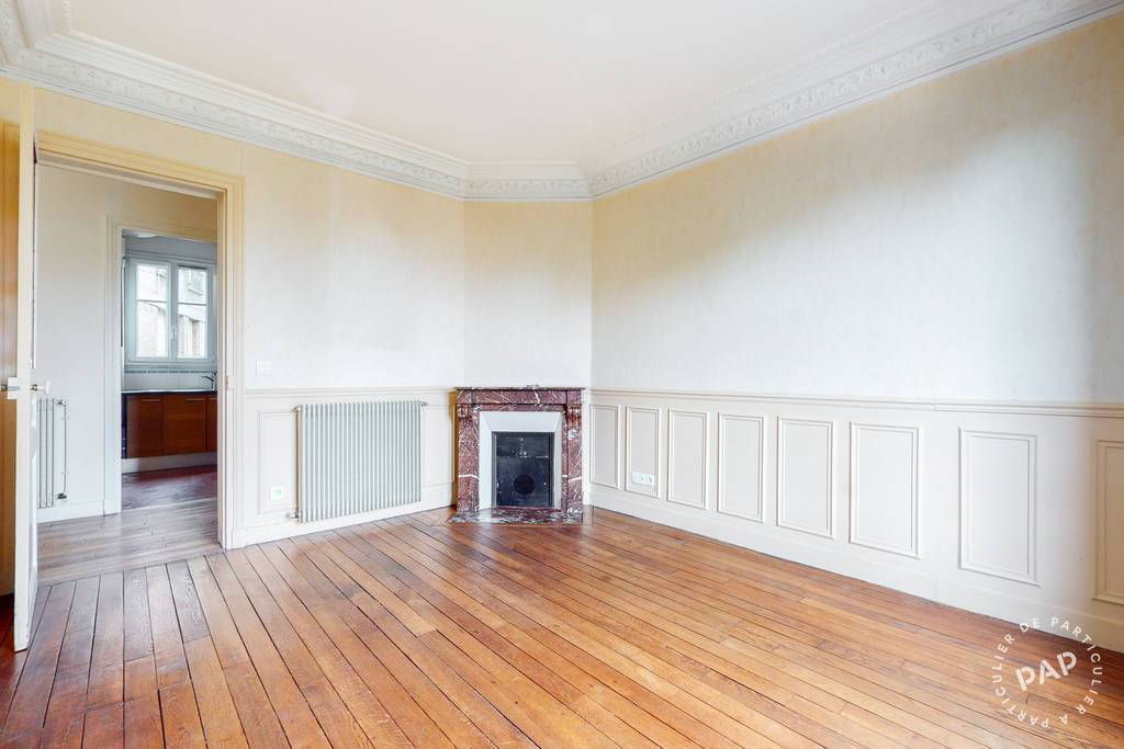 Vente Appartement Viroflay (78220)