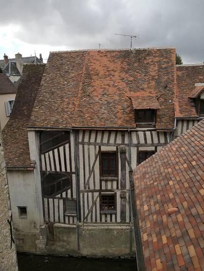 Montargis (45200)