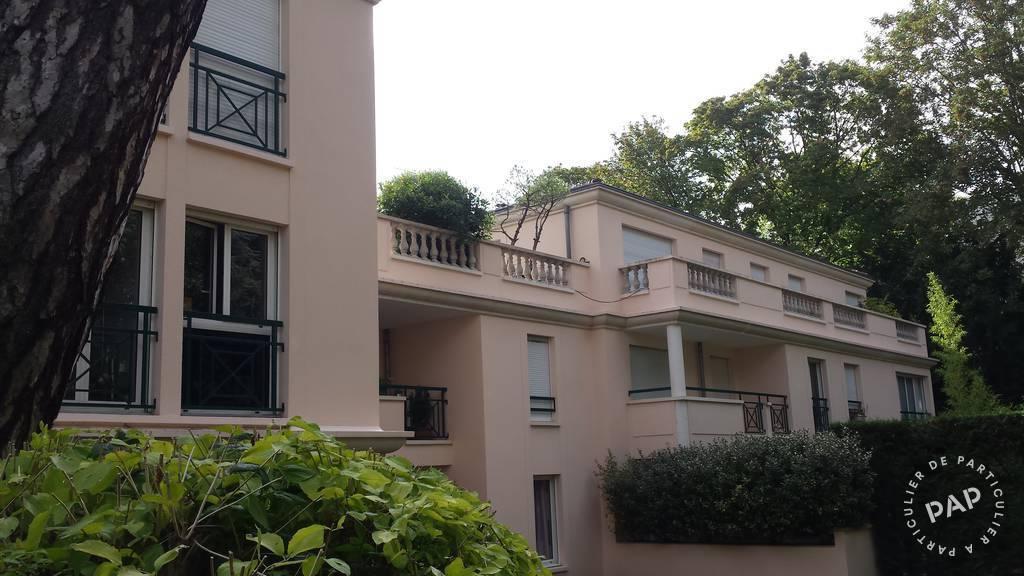 Location Appartement Meudon (92190)