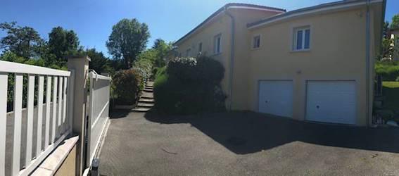 Saint-Pierre-De-Chandieu (69780)