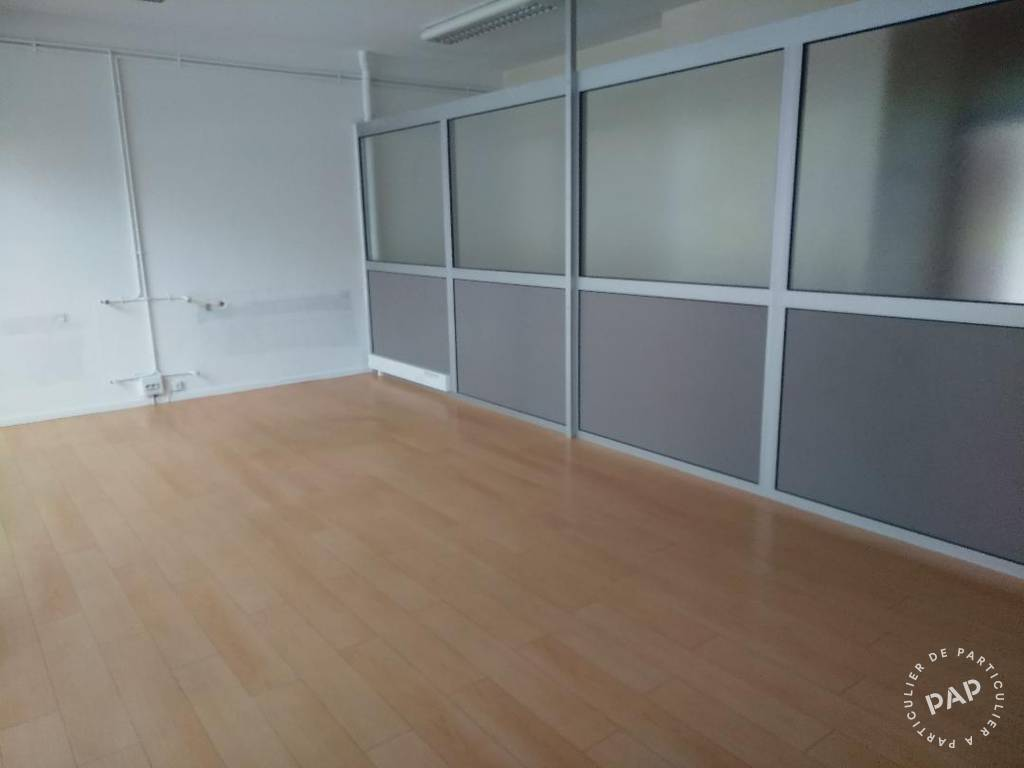 Vente et location Bureaux, local professionnel Cahors (46000)