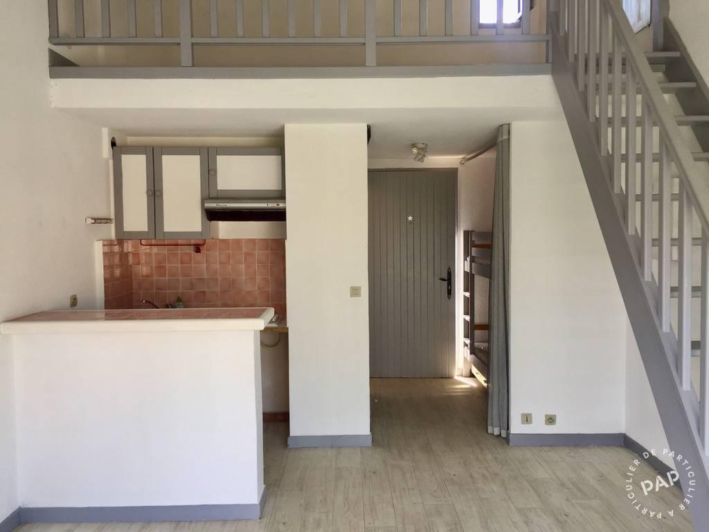 Vente Appartement Roquebrune-Sur-Argens (83380)