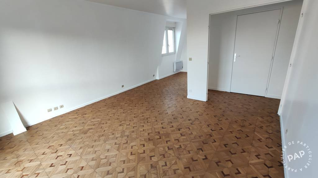 Location Appartement La Garenne-Colombes (92250)