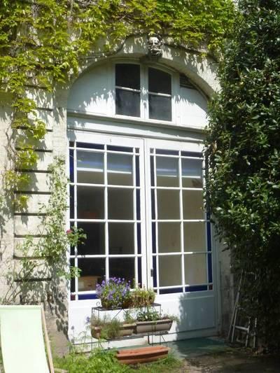 Saint-Omer (62500)