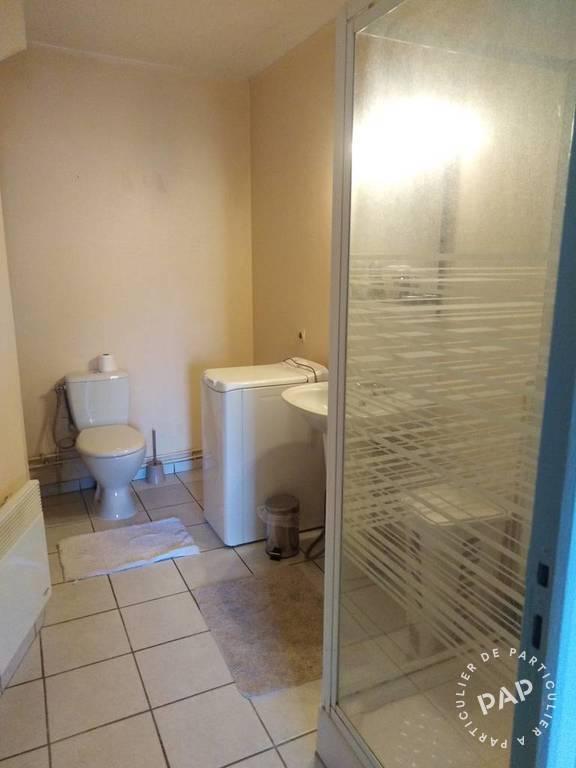 Location Appartement Épône (78680)