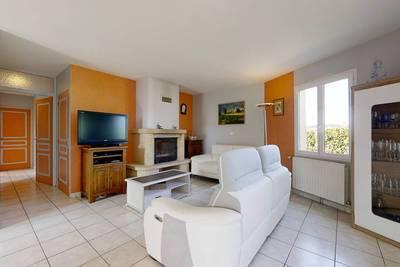 Cazes-Mondenard, 30 Mn Montauban