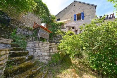 Aisy-Sur-Armançon (89390)