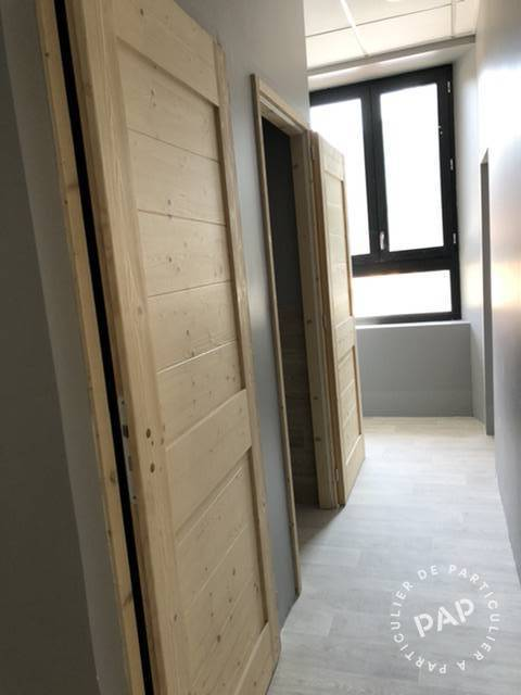 Location immobilier 960€ Bourg-Saint-Maurice (73700)