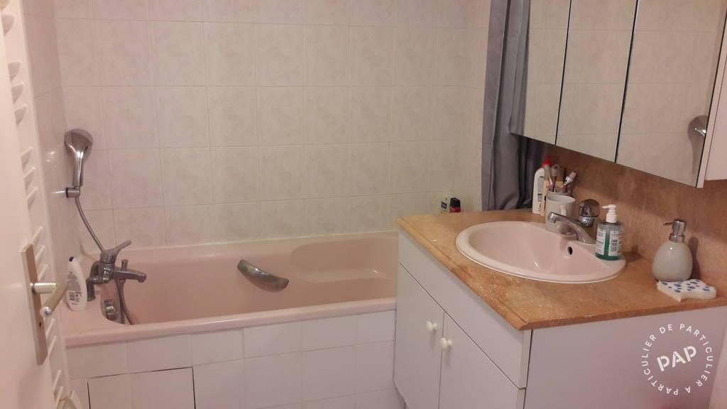 Vente immobilier 295.000€ Levallois-Perret (92300)