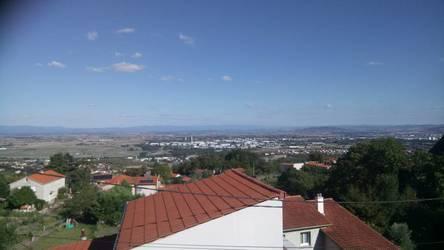 15 Min Clermont-Ferrand