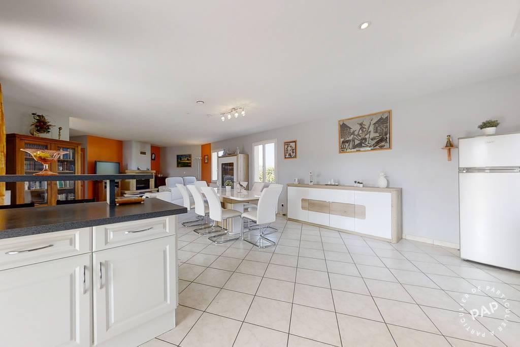 Vente immobilier 240.000€ Cazes-Mondenard, 30 Mn Montauban