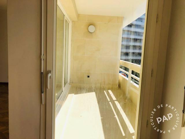 Vente immobilier 870.000€ Levallois-Perret (92300)